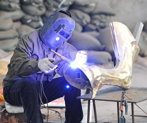 Step-7-Welding-Chasing